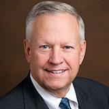 Bill Ansley