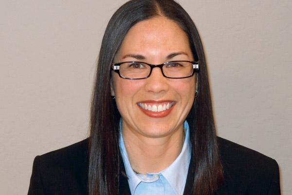 Saara Chung