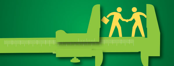 Measuring Customer Service: The Up-and-Coming KPI - Inbound Logistics