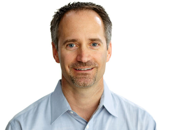 John Kuehn