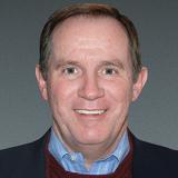 Michael P. Dolan
