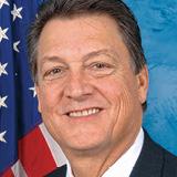 Lynn A. Westmoreland