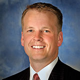 Jeremy Woods, CCIM, SIOR