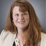 Kathryn C. Thomas