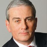 John Pattullo