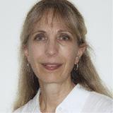 Sue Max
