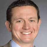 Michael Watson, Ph.D.