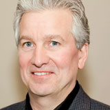 Jim Bengier