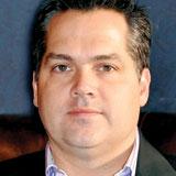 Brad Constantini