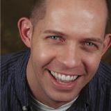 Rob Kriewaldt