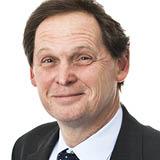 Mark Croxton