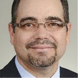 Jose Minarro