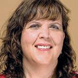 Malysa O'Connor
