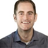 Adam Brosch