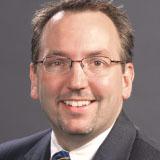 Steve Vinsik