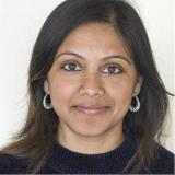 Sweta Ashwarya