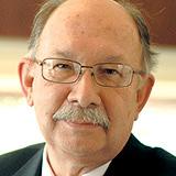 Dr. Oliver Hedgepeth
