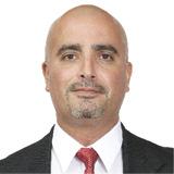 Dr. Mario Vaccari