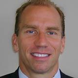 Nick Weaver