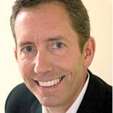 Jeff Boudreau