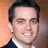 Scott Fenwick