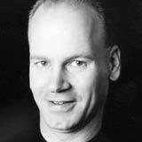 Erik Kaas