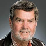 Jim Syfan