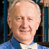 Peter Hartman