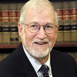 Edward D. Greenberg