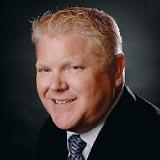 Jim Caudill