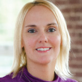 Kimberly Lorimer