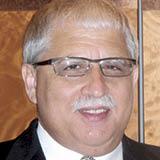 Ronald Leibman