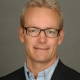 Jan Markill