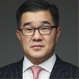 James Min