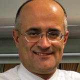 Christian Rueckerl