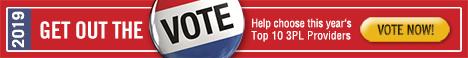 IL Vote banner ad
