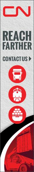 CN banner ad