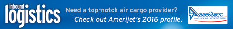 Amerijet Banner Ad