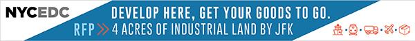 NYC EDC banner ad