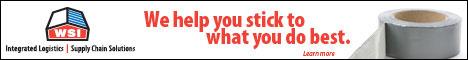WSI Banner Ad