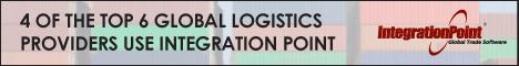 Integration Point Banner Ad
