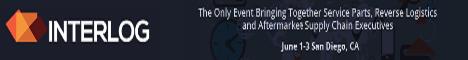 Interlog Banner Ad