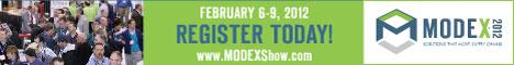 MHIA-Modex Banner Ad