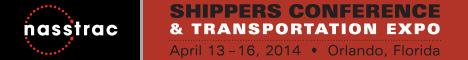NASSTRAC Banner Ad