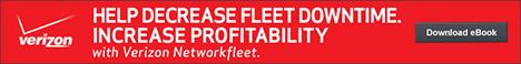 Network Fleet Banner Ad