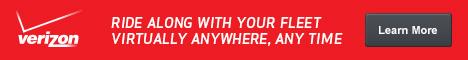 Networkfleet Banner Ad