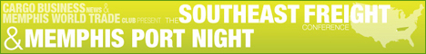 Southeast Conference Banner Ad