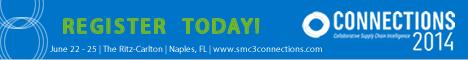 SMC3 Banner Ad