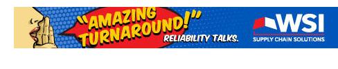 Veritiv Banner Ad