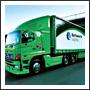 Barloworld Truck